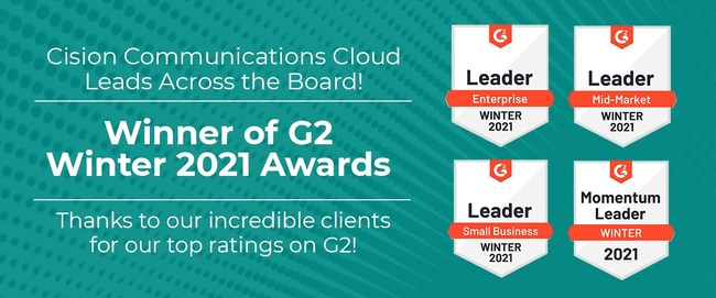 2021_Q1_Blog_G2_Awards_copy
