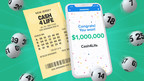New Jersey Player Wins $1 Million Playing Cash4Life Game Using...