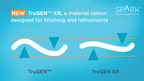 Spark™ Clear Aligners Announces Most Substantial Upgrade...