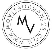 (PRNewsfoto/Movita Organics)