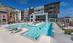 JLL Income Property Trust Fully Subscribes DST Offering with Suburban Phoenix Apartments