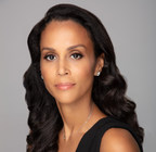 Beautycounter Appoints Dasha Smith To Board Of Directors And...