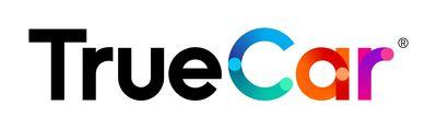 TrueCar, Inc. Logo (PRNewsfoto/Truecar, Inc.)