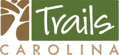 Trails Carolina Outcome Study: Program Graduates Report Significant Improvements in Mental Health and Overall Wellbeing