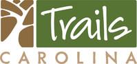 Trails Carolina COVID