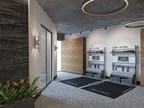 Hyperice and Aktiv Solutions Team to Design Recovery Spaces for Hotels and Amenities Worldwide