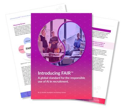 FAIR Report