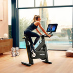 Fitness Trends 2021: How the New Normal is Shaping Fitness...