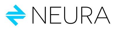 Neura: Behavior Intelligence Platform