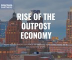 'The Outpost Economy' Defined as One of the Most Important Trends ...