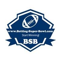Betting-Super-Bowl.com