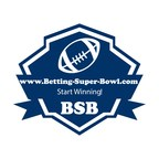 Betting-Super-Bowl.com Offers Latest Odds for Highly Anticipated Super Bowl 55 - The First Cashless, Socially Distant Super Bowl Event in NFL History