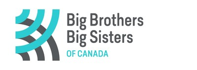 (PRNewsfoto/Big Brothers Big Sisters of America)