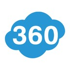 Bookkeeper360 Raises $1M Seed Round to Deliver SaaS Business...