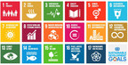Dominica on Track to Reach United Nations' Sustainable Development Goals with Help from Citizenship by Investment Programme