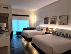 Cambria Hotels Introduces Oceanside Property In Fort Lauderdale