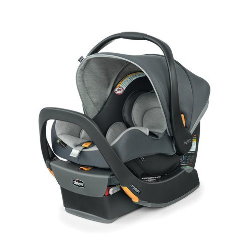 Chicco KeyFit® 35 ClearTex™