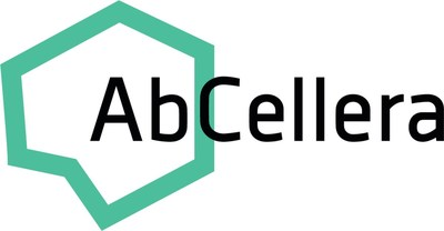 AbCellera is a technology company that searches, decodes, and analyzes natural immune systems to find antibodies that its partners can develop into drugs to prevent and treat disease. (CNW Group/adMare BioInnovations)