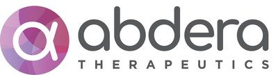 Abdera is a precision oncology company developing novel next-generation targeted alpha therapies for patients with relapsed, refractory and metastatic cancers. (CNW Group/adMare BioInnovations)
