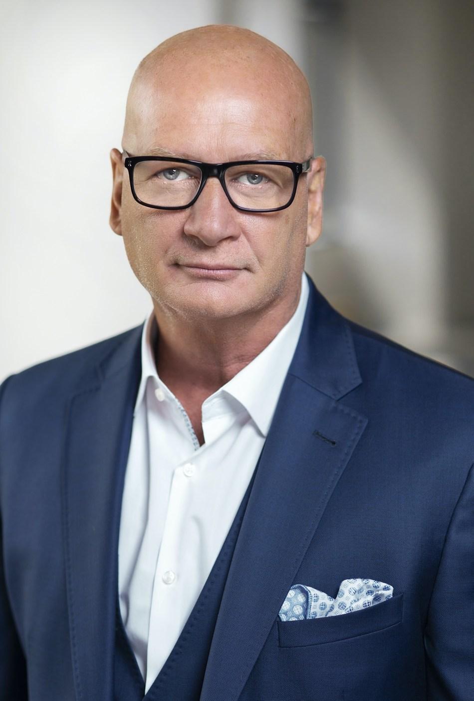 Bill Romeo, CEO, Streamland Media