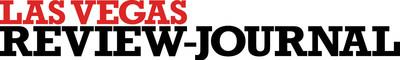 www.reviewjournal.com