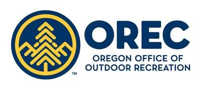 (PRNewsfoto/Travel Oregon)