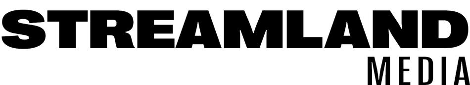 Streamland_Media