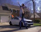 Carolina Ballet and LeithCars.com Now Dancing Across Your Television Screen