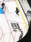 Monkey Knife Fight Donates Minimum Of $100,000 To LA Kings Care...