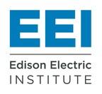 Dayton Power & Light earns EEI Emergency Response Award for...