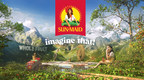 Sun-Maid® Feeds Imagination in New Brand Campaign, Announces...