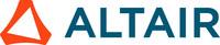 Altair (PRNewsfoto/Altair)