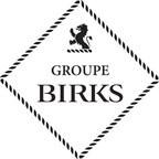 Groupe BirksPrésenteSESRésultatsde Venteple LaPériodeDesFêtesde l'练习2021