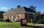 First Bank & Trust Company Opens Full-Service Office in Hanover, VA