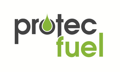 American-made ethanol fuels and station installation professionals:  www.protecfuel.com (PRNewsFoto/Protec Fuel)