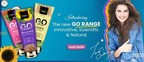 St  Botanica Introduces GO Range for Hair Care - Launches Indias First Purple Shampoo and Conditioner