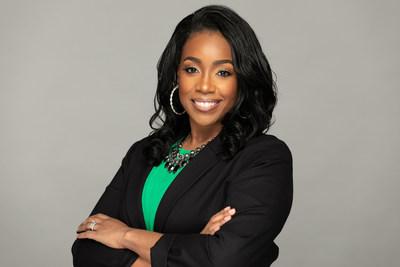 Tiffany V., CPA & Owner of Cents Savvy