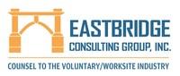 (PRNewsfoto/Eastbridge Consulting Group)