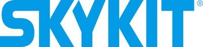 (PRNewsfoto/Sky Kit)