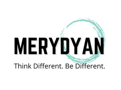 Merydyan and our Ecosystem of Paperless Workflow Solution will change the way you think about contracting with one vendor. Your success is our priority when delivering commonly used software workflows and integration services. One vendor, providing multiple workflows. Share need to know data across your businesses for People, Activities, Assets and the requirements to manage, monitor and report on all aspects throughout a single or multi-locations with our Business Management services.