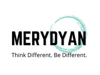 Merydyan and our Ecosystem of Paperless Workflow Solution will change the way you think about contracting with one vendor. Your success is our priority when delivering commonly used software workflows and integration services.  One vendor, providing multiple workflows. Share need to know data across your businesses for People, Activities, Assets and the requirements to manage, monitor and report on all aspects throughout a single or multi-locations with our Business Management services. (PRNewsfoto/Merydyan)