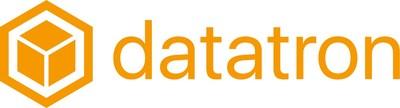 Datatron (PRNewsfoto/Datatron)