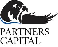 Partners_Capital_Logo
