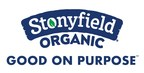 Stonyfield Organic Introduces Lactose Free Single Serve Milks...