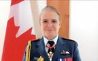 加拿大总督兼司法司司长的演讲