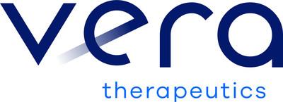 (PRNewsfoto/Vera Therapeutics)