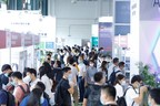 Medtec China 2021 Rolls Out New Exhibiting Zone of Advanced...
