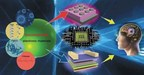 Science and Technology of Advanced Materials Research: Article on building memory devices from biocomposite electronic materials wins the STAM Altmetrics Award for 2020
