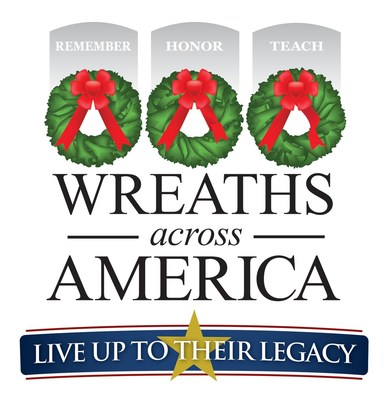 In 2021, help us #LiveTheirLegacy2021 in your community. Visit www.wreathsacrossamerica.org to join the mission and find out how you can get involved.