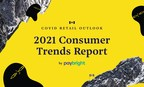 New PayBright consumer report reveals that offering deals,...